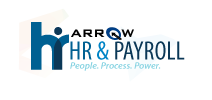 Payroll Systems Sri Lanka